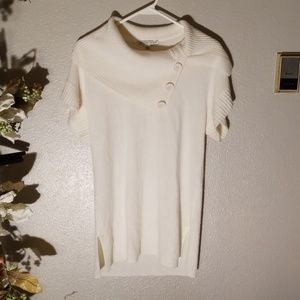 Carolyn taylor sweater size small